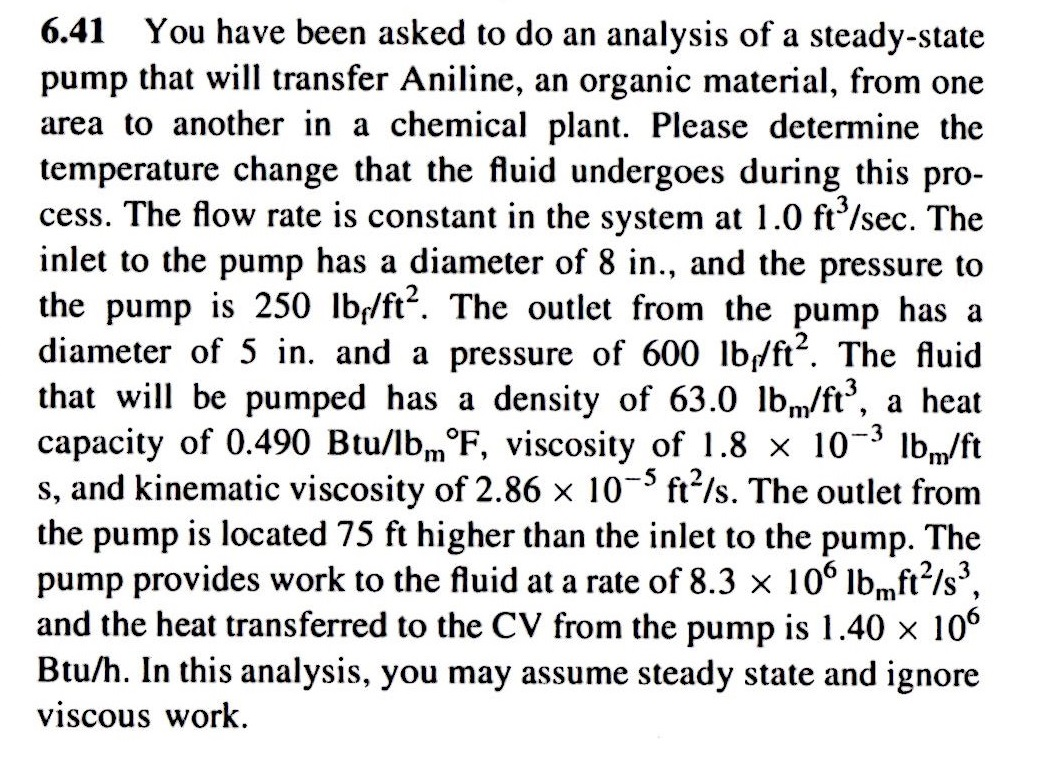 Coffee cup calorimeter problems - You Have Been Asked To Do An Analysis Of A Steady