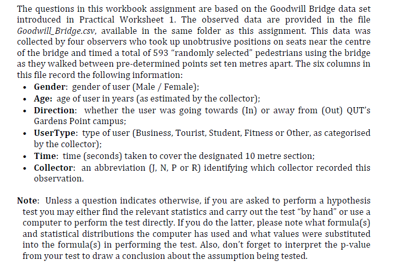 Fsa Worksheet Statistics And Probability Archive  May    Cheggcom Ordering Numbers Worksheets 2nd Grade with Kindness Worksheets For Kids Word The Questions In This Workbook Assignment Are Based On The Goodwill Bridge  Data Set Introduced In Kumon Worksheet Answers