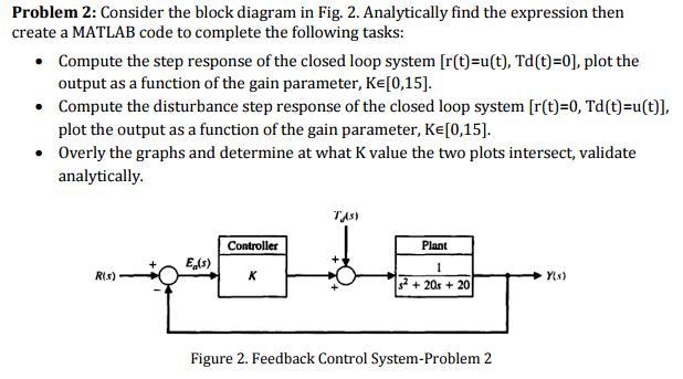 Create Diagram Code Block - DIY Enthusiasts Wiring Diagrams •