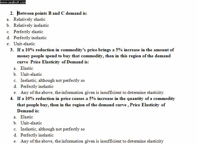 solved  multiple choice  questions  problem solving  please