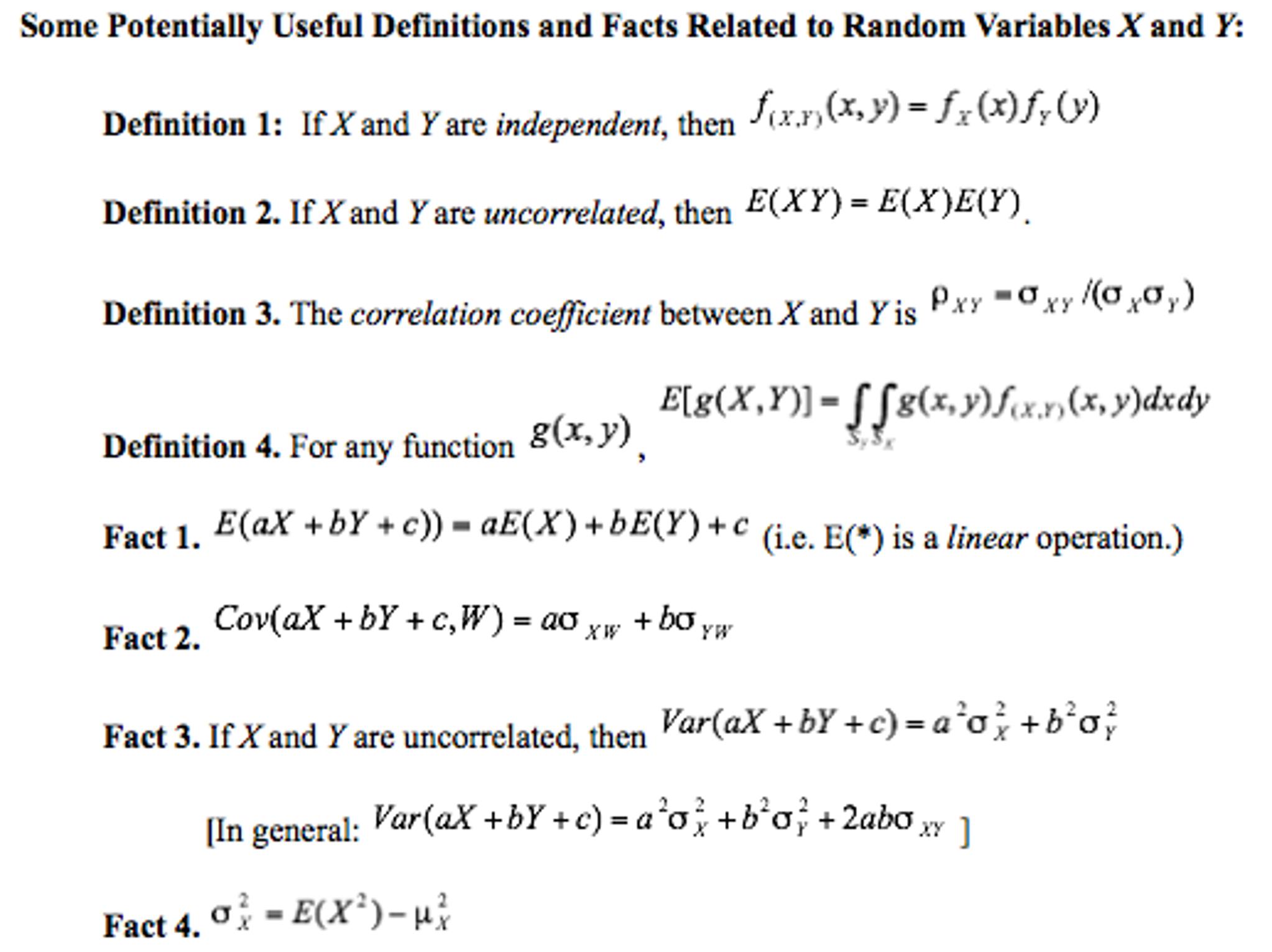 Problem 1: This Statistics Problem Uses A Code Cal    | Chegg com