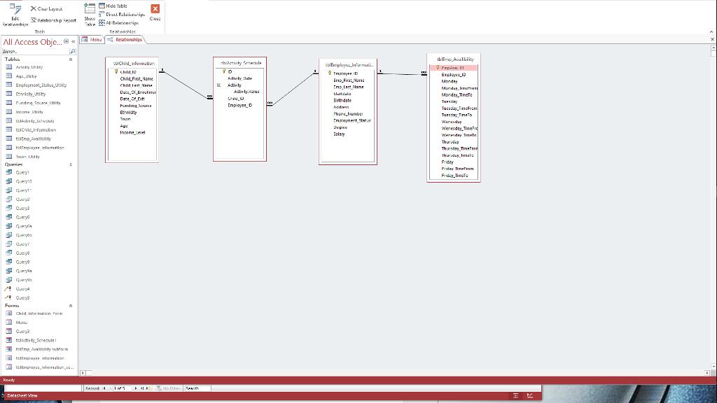 Solved hello i need to create an er diagram for a databa informati aloes media2fa782fa7891743 abfa 4a9e ad01 43 ccuart Gallery