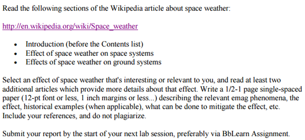 Read the following sections of the wikipedia artic chegg read the following sections of the wikipedia artic malvernweather Images