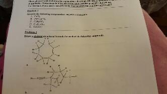 homework help chemistry