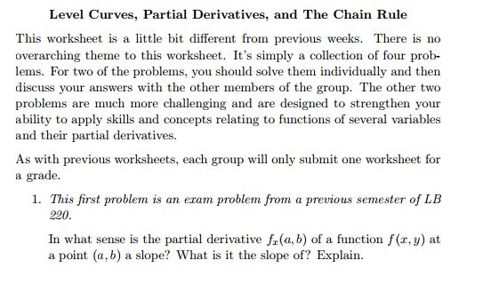 Calculus Archive February 22 2017 – Derivative Practice Worksheet