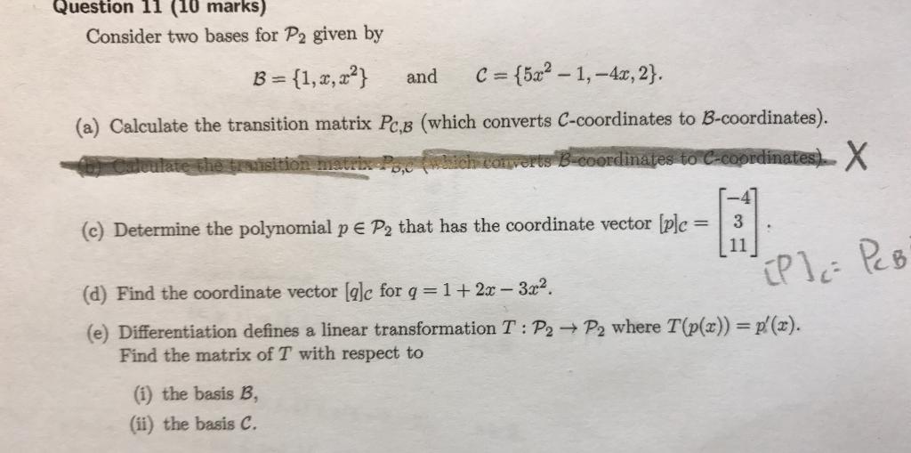Famous Mathway Com Geometry Vignette - Math Worksheets - modopol.com