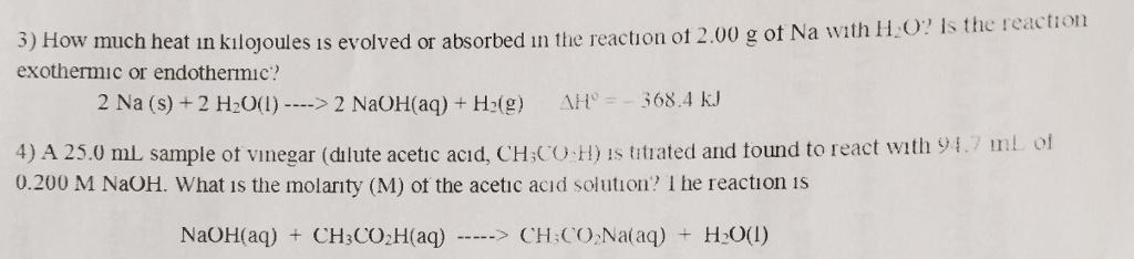 Chemistry Archive   April 27, 2017   Chegg.com