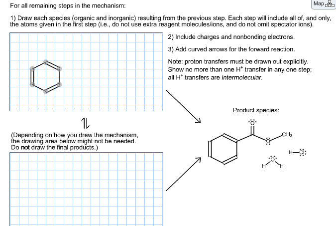 fischer esterification essay Description: when a carboxylic acid is treated with an alcohol and an acid  catalyst, an ester is formed (along with water) this reaction is called the fischer.