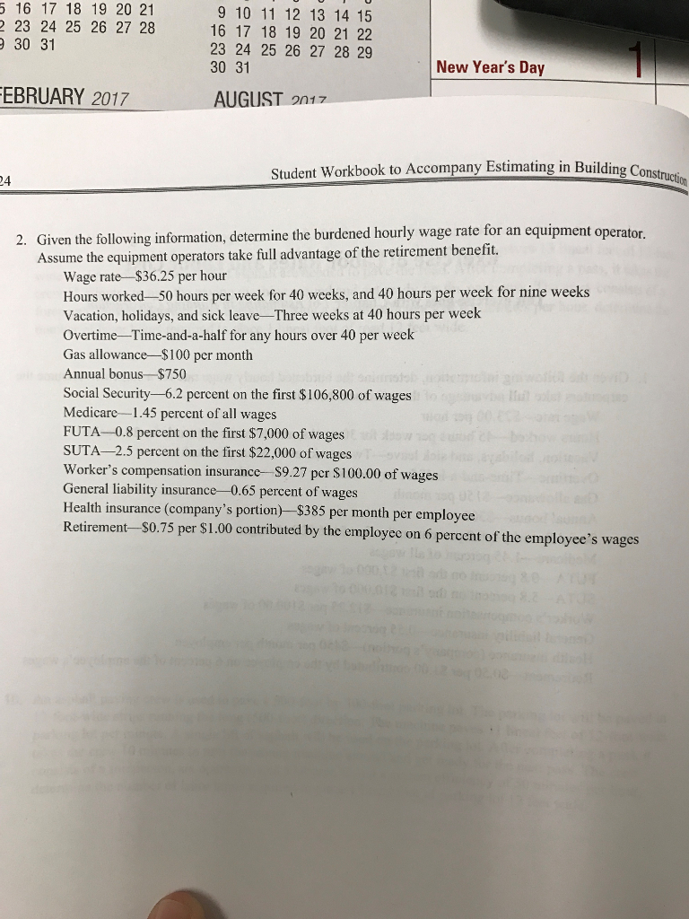 Workbooks bc science 10 workbook : Civil Engineering Archive   December 05, 2016   Chegg.com
