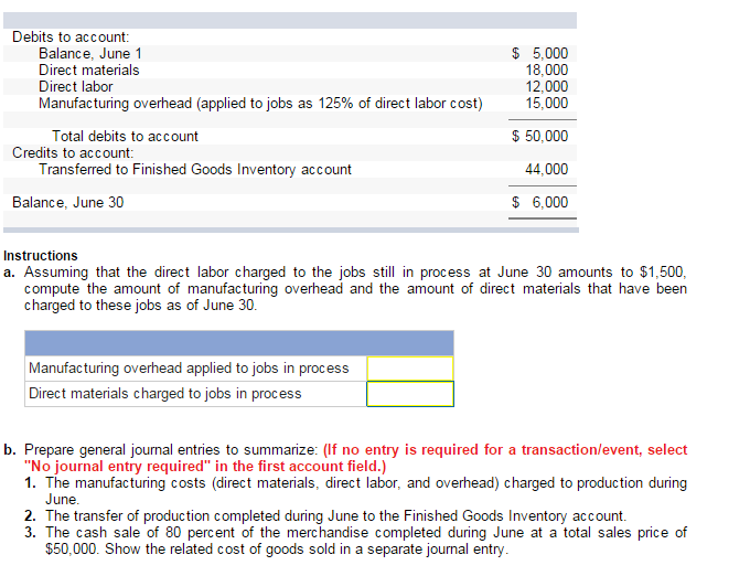 process costing questions and answers pdf