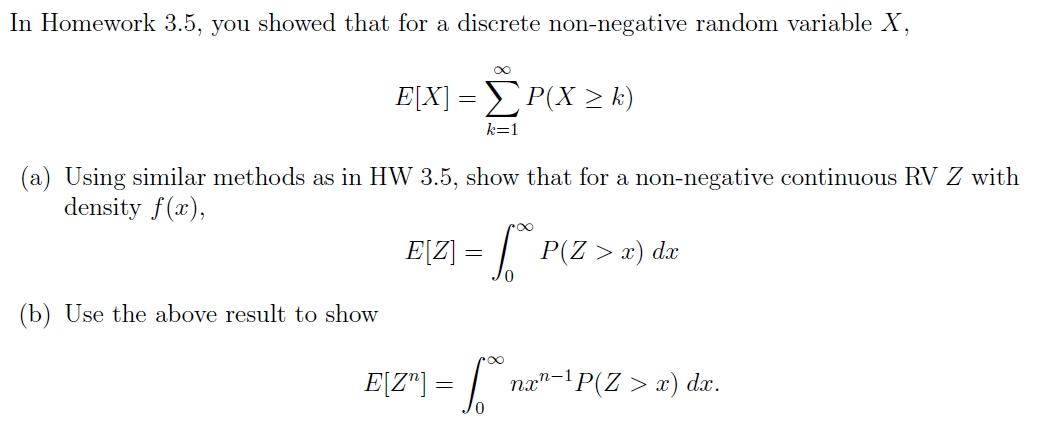 Variable homework help