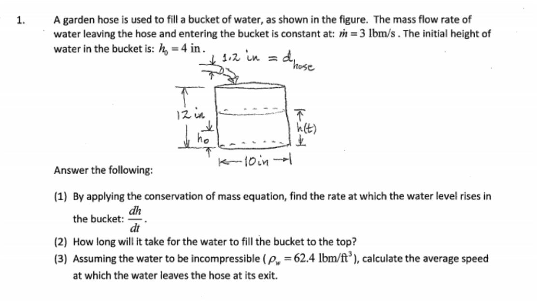 Garden hose flow rate water meter luxury watering timers – pspindia. Co.