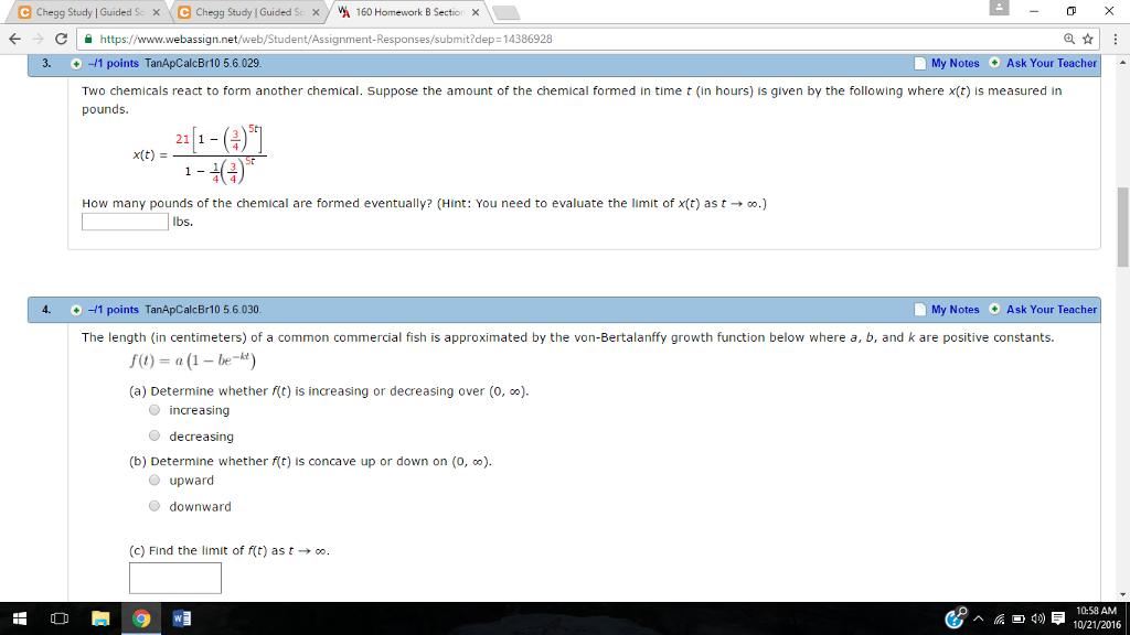 Solved: C Chegg Study Guided C Chegg Study IGuided Rk B Se