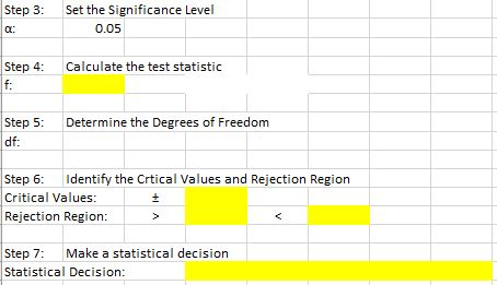 Solved: 8  Intro Level Statistics