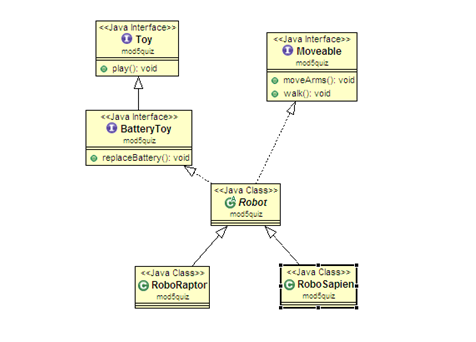 Solved to do look at the following uml diagram create a expert answer ccuart Image collections
