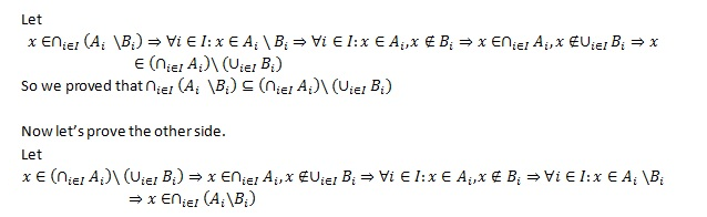 Solved How Would I Put This In Non Math Symbols Such As W