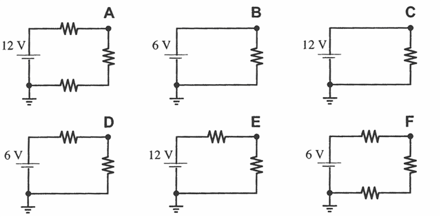 Solved: 1.) All The Resistors Below Are Identical. The Bat ... on lighting wiring circuits, refrigeration wiring circuits, electrical relay circuits, electric motor circuits, house wiring circuits, residential electrical circuits, light wiring circuits, electrician wiring circuits, basic home wiring circuits, kitchen wiring circuits, solving combinations series parallel circuits, electrical terminal posts, ac wiring circuits, electrical engineering circuits, wallpaper circuits, automotive wiring circuits, electrical circuits information,