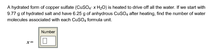 Chemistry Archive | January 10, 2016 | Chegg.com