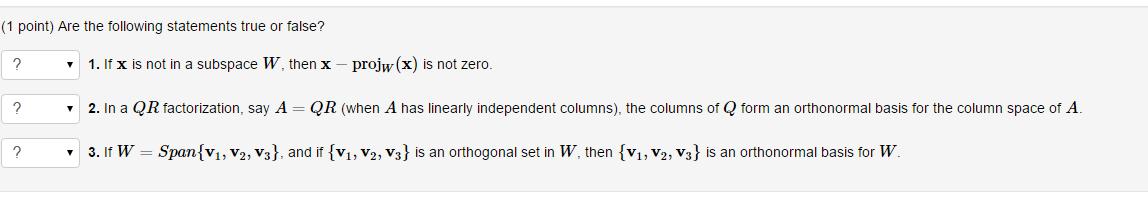Algebra Archive | September 30, 2015 | Chegg.com