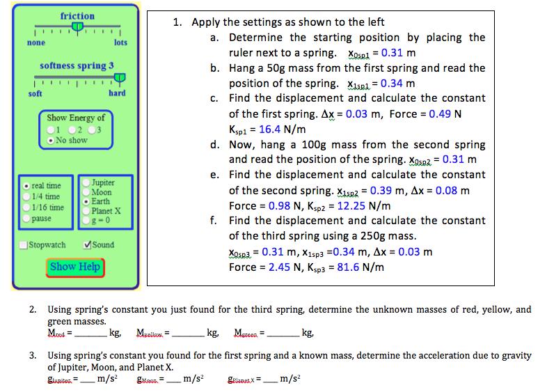 Solved: Http://phet colorado edu/simulations/sims php?sim