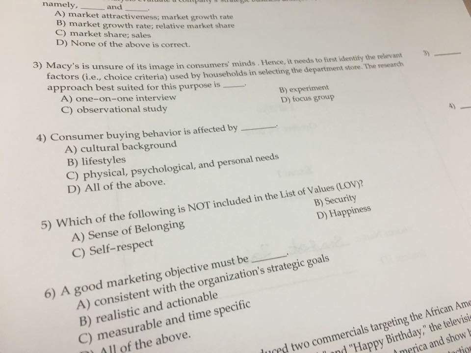 how to do essay analysis books