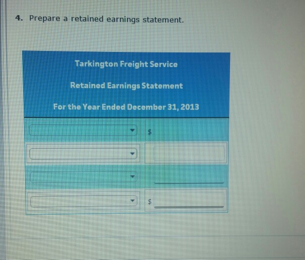 I need help with my accounting homework
