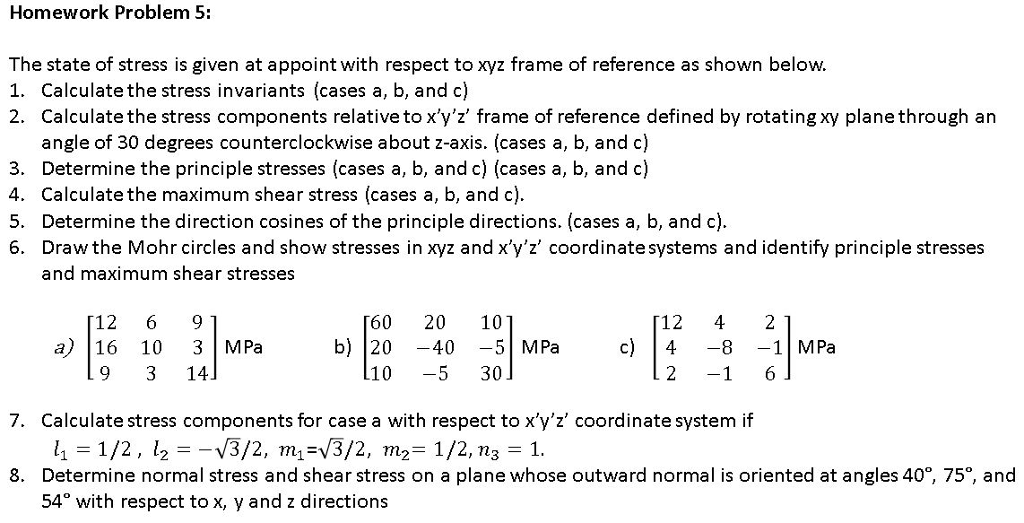 proposal of research paper example worksheet
