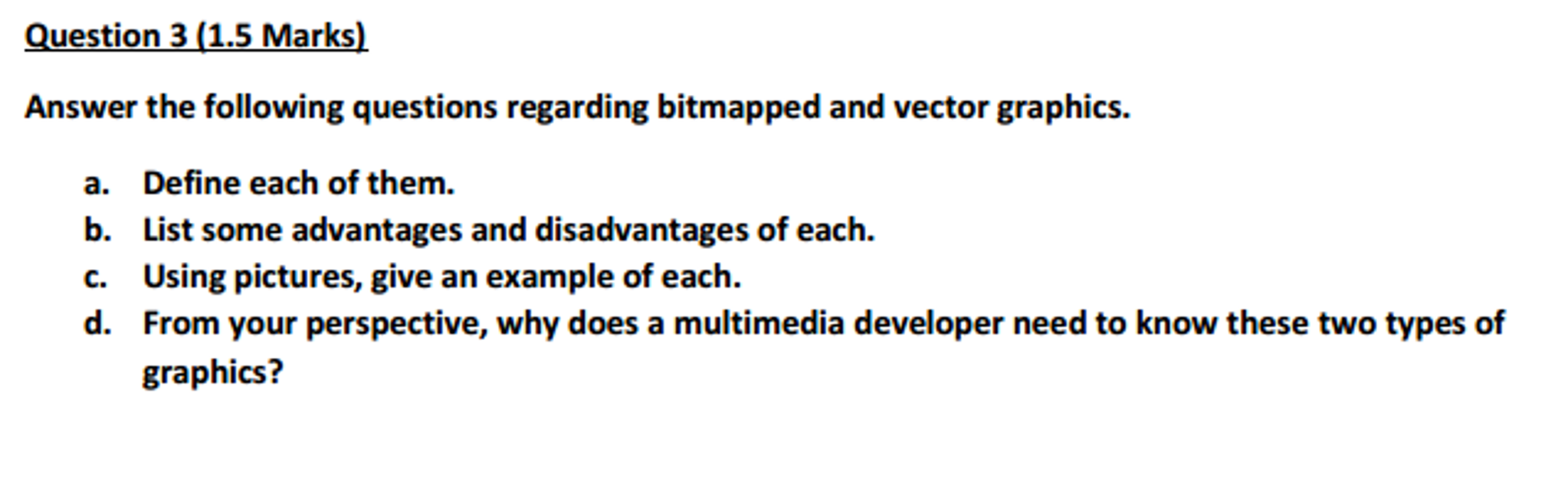 """list some possible advantages disadvantages Standards and advantages and disadvantages of standards"""" please respond to the by successfully completing this assessment, you will demonstrate your proficienc case study 1: emerging wireless technology in the healthcare industry due week."""