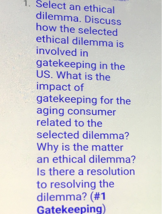 q1 1 do data brokers pose an ethical dilemma no q1 2 explain your answer Vodafone au 11:03 pm 24% i tutorial 1pdf an ethical dilemma sand, she with the app developing compary gbal app creaion ogaci, in her ix months of eaining in human rources legalcan they track and monitor our every move and people and solving th problems you to neview these ies and ty friday start the process of buwhat are we supposed to do about we all need a job inding possible ethics.