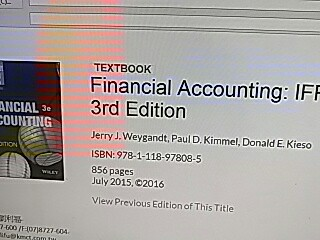 Coupon accounting ifrs checkers coupons november 2018 free download financial accounting software fandeluxe Image collections