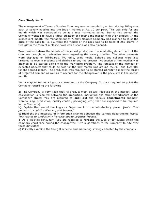 Online thesis statement builder