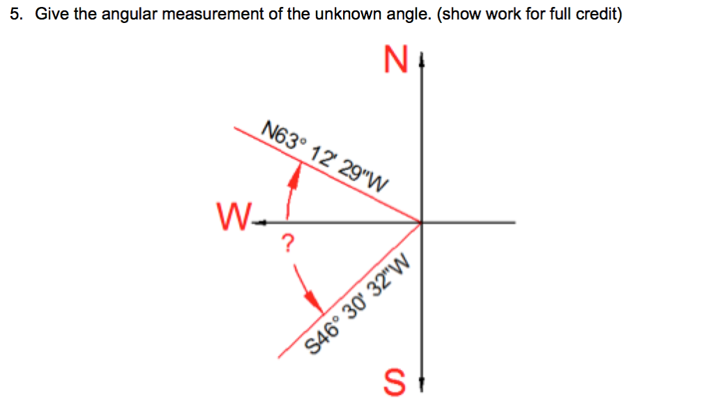 angular measurement construction and use of Help with protractors and angle gages specifications: construction / building or plates are used for precision angular measurement and are used in machine.