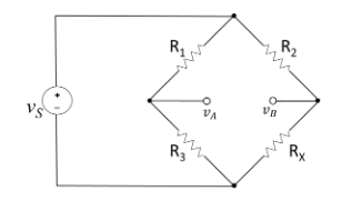 Wiring Diagram For Wheatstone Bridge as well Partslist moreover  on schematic wiring diagram type fs 9