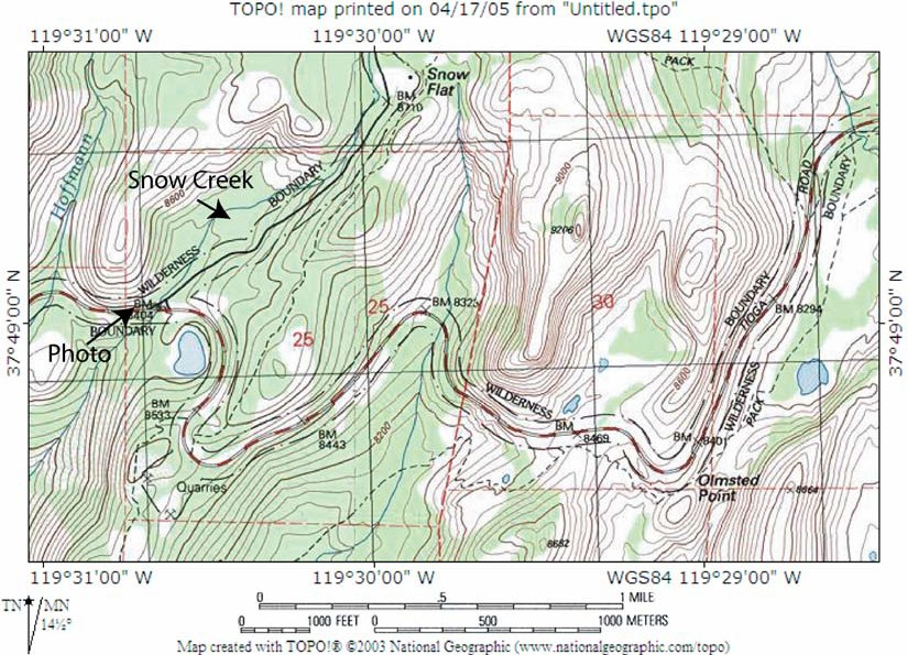 Fl Topographic Map.Solved Question 9 After Reviewing The Above Topographic