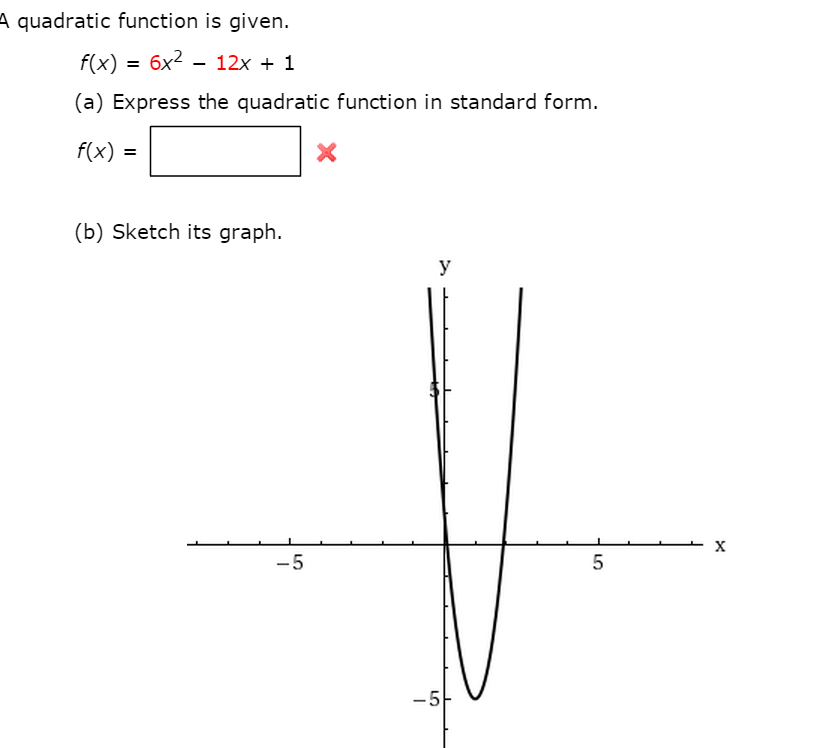 Solved Factor The Polynomial And Use The Factored Form To