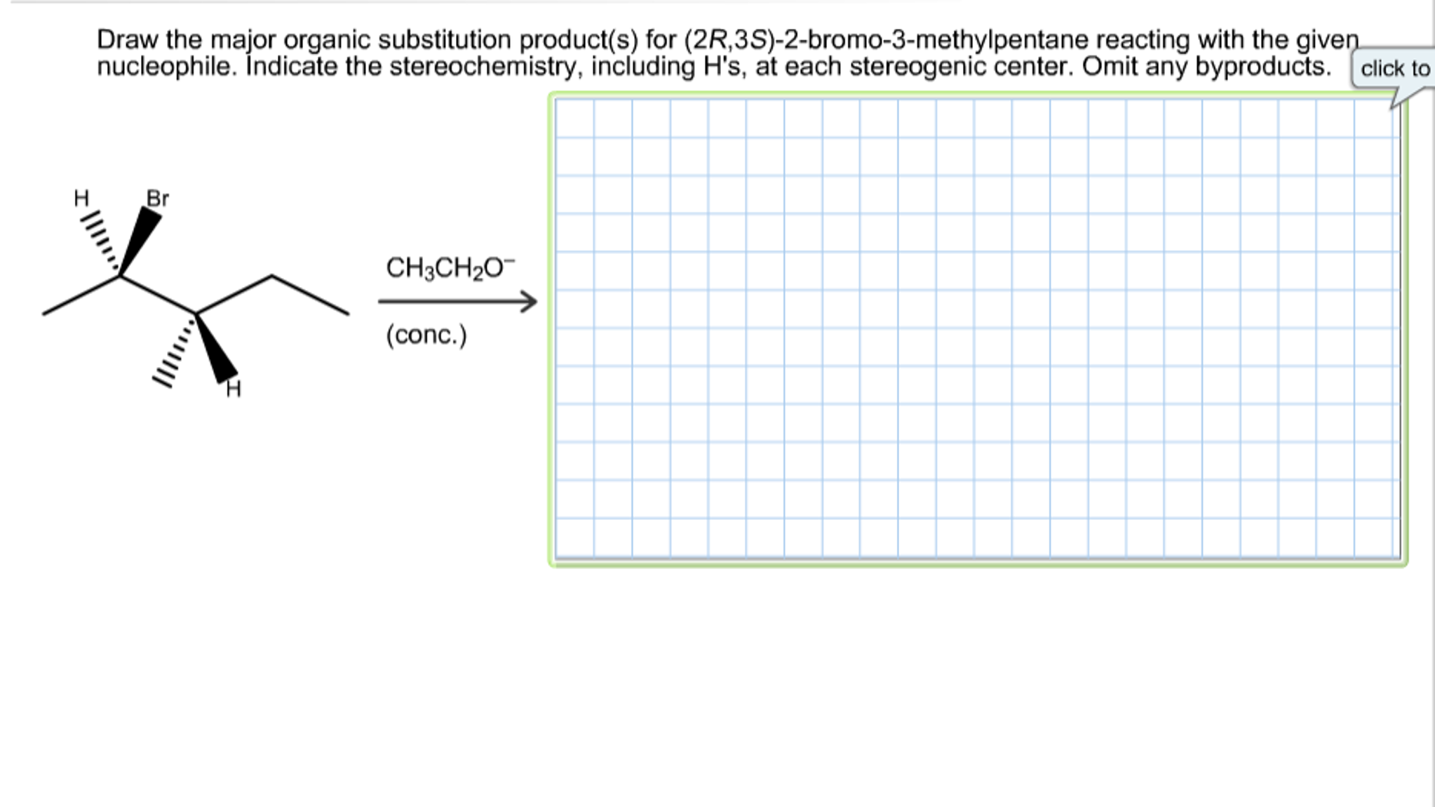 Chemistry archive november 13 2016 chegg draw the major organic substitution products for pooptronica