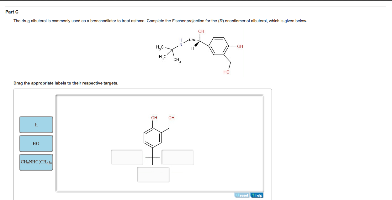 R 2 Chlorobutane Fischer Projection_ study Bay - Page 929 o...