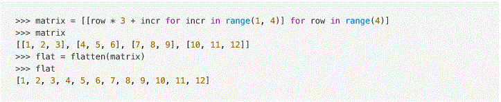 Solved: Please Write The Following In Python 3  Also, Plea