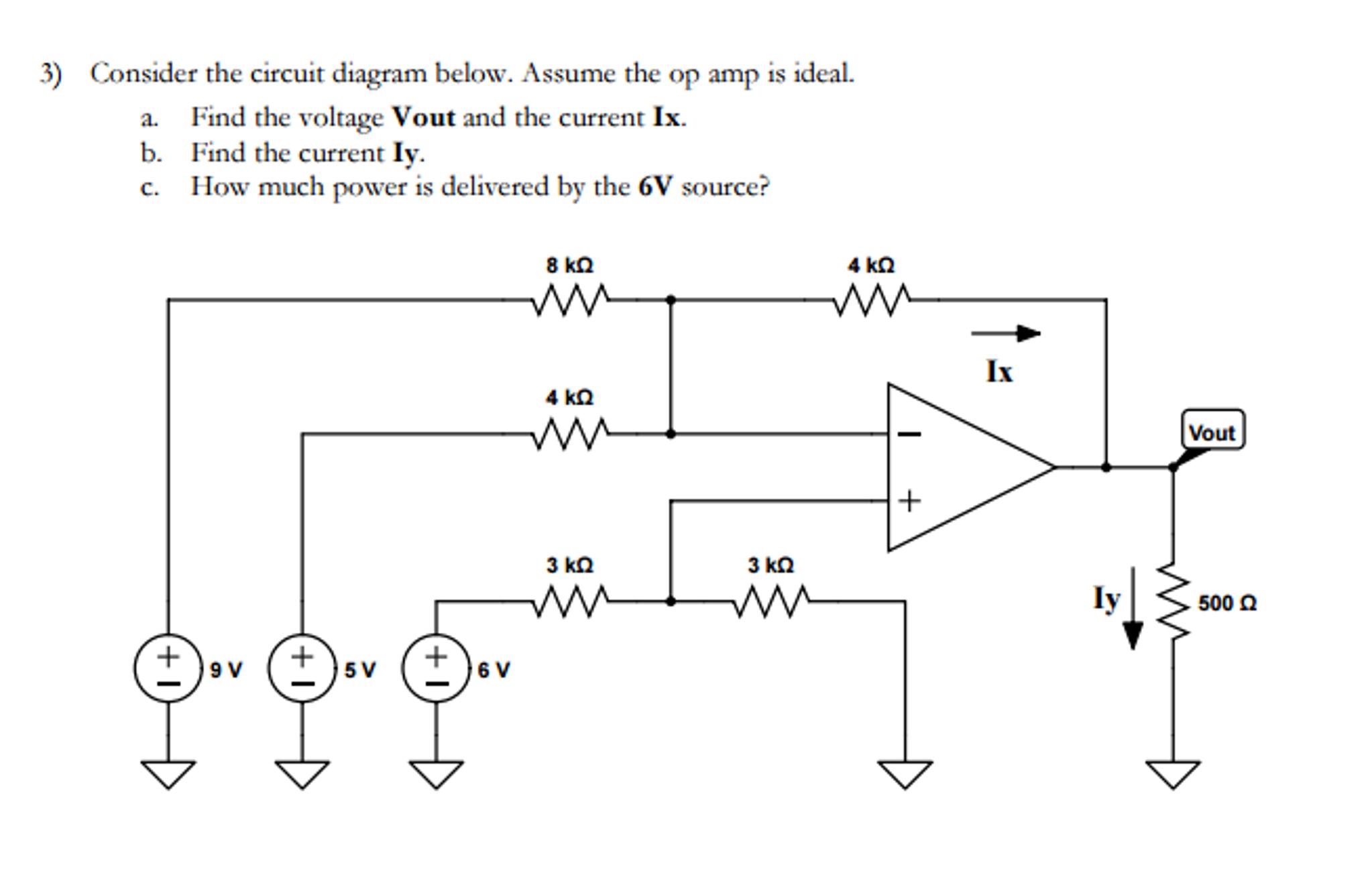 Op Amp Diagram Wiring Diagrams Schematics Propane Heat Control Wiring  Diagram Hx Chiller Wiring Diagram