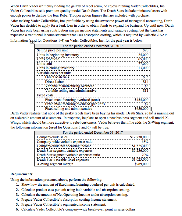 how to get into monash uni below 60 atar