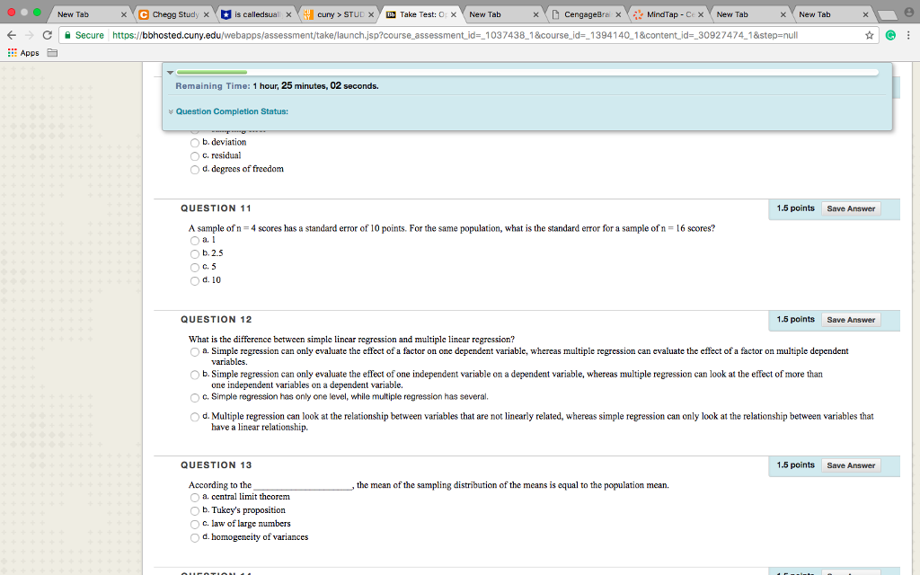 Solved: New Tab XVC Chegg Study , Xo Is Calledsual X 7 Y C