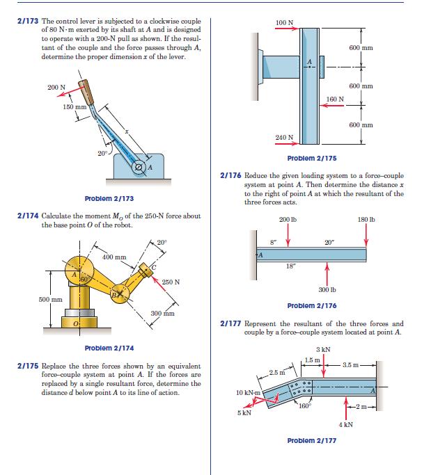 Engineering Mechanics Statics Meriam 7th Edition Solutions Manual