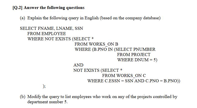 essay computer education job oriented