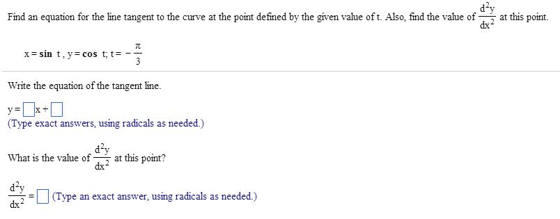 Calculus Archive | December 15, 2014 | Chegg.com