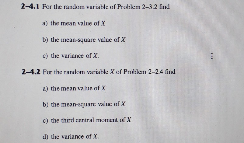 "the third variable problem In correlational research, the ""third variable problem"" refers to a circumstance in which - 5035803."