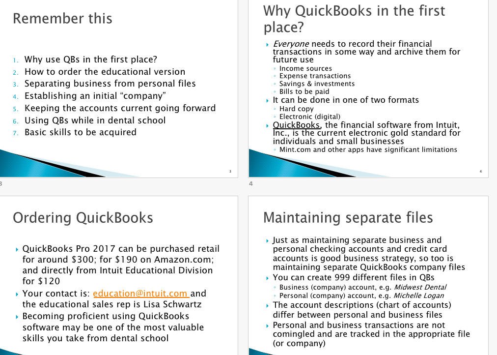 Solved why quickbooks in the first place remember this e question why quickbooks in the first place remember this everyone needs to record their financial transac reheart Choice Image