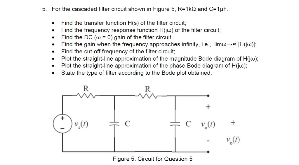 cascaded form c dry contact wiring schematic data wiring diagrams \u2022  cascaded form c dry contact wiring schematic car wiring diagrams rh wiringdiagramplus today