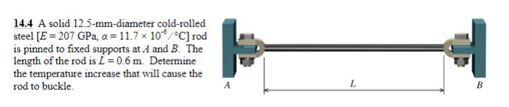 12 St/ück Reifenkreide ORANGE Durchmesser 17,5mm 9,3cm L/änge ca