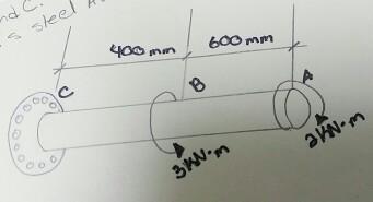 ndC. 400,nine 600 mm e O 00 3w-n 2YNem