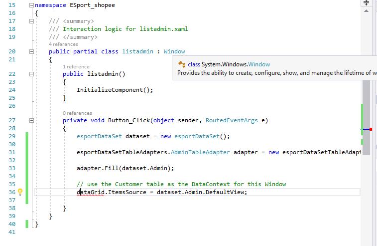 Solved: Namespace ESport_shopee {I III III Interaction Log